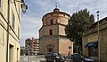 06019 Umbertide, Province of Perugia, Italy - panoramio (1).jpg