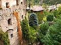 06430 Tende, France - panoramio (26).jpg
