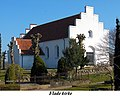 07-03-25-q3 Flade kirke (Frederikshavn).jpg