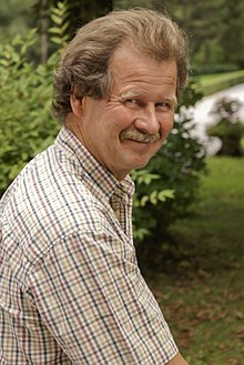 Manfred Nowak (September 2007)
