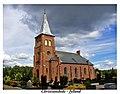07-09-09-h6 Christianshede (Ikast Brande).jpg