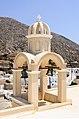 07-17-2012 - Emborio - Emporio - Santorini - Greece - 19.jpg