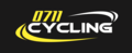 0711 CYCLING, Logo 2017.png