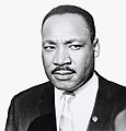 08-15-1964 20069 Martin Luther King (4086739403) greyBack.jpg