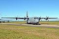 08-3174 Lockheed Martin C-130J-30 Hercules (L-382) USAF (6959613513).jpg