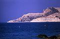 080Zypern Pissouri Bay (14084135023).jpg