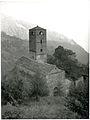 083 Ossuccio - Chiesa di S. benedetto in Val Perlana.jpg
