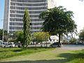 08597jfIntramuros Anda Circle Bonifacio Drive Port Area Manilafvf 45.jpg