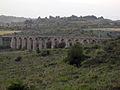 088 Aqüeducte.jpg