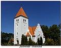 09-06-21-k4-Juelsminde kirke (Hedensted).JPG