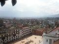 0904 kathmandu 2 (3048913467).jpg