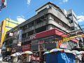 09221jfCaloocan City Rizal Avenue Bararangays Churches Landmarksfvf 07.JPG