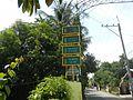 09265jfBustos Plaridel, Bulacan Welcome Roads Landmarksfvf 13.jpg