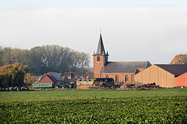 0 Hertain - Village (1).JPG
