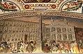 0 Sale Sistine II - Salle des Archives pontificales (2).JPG