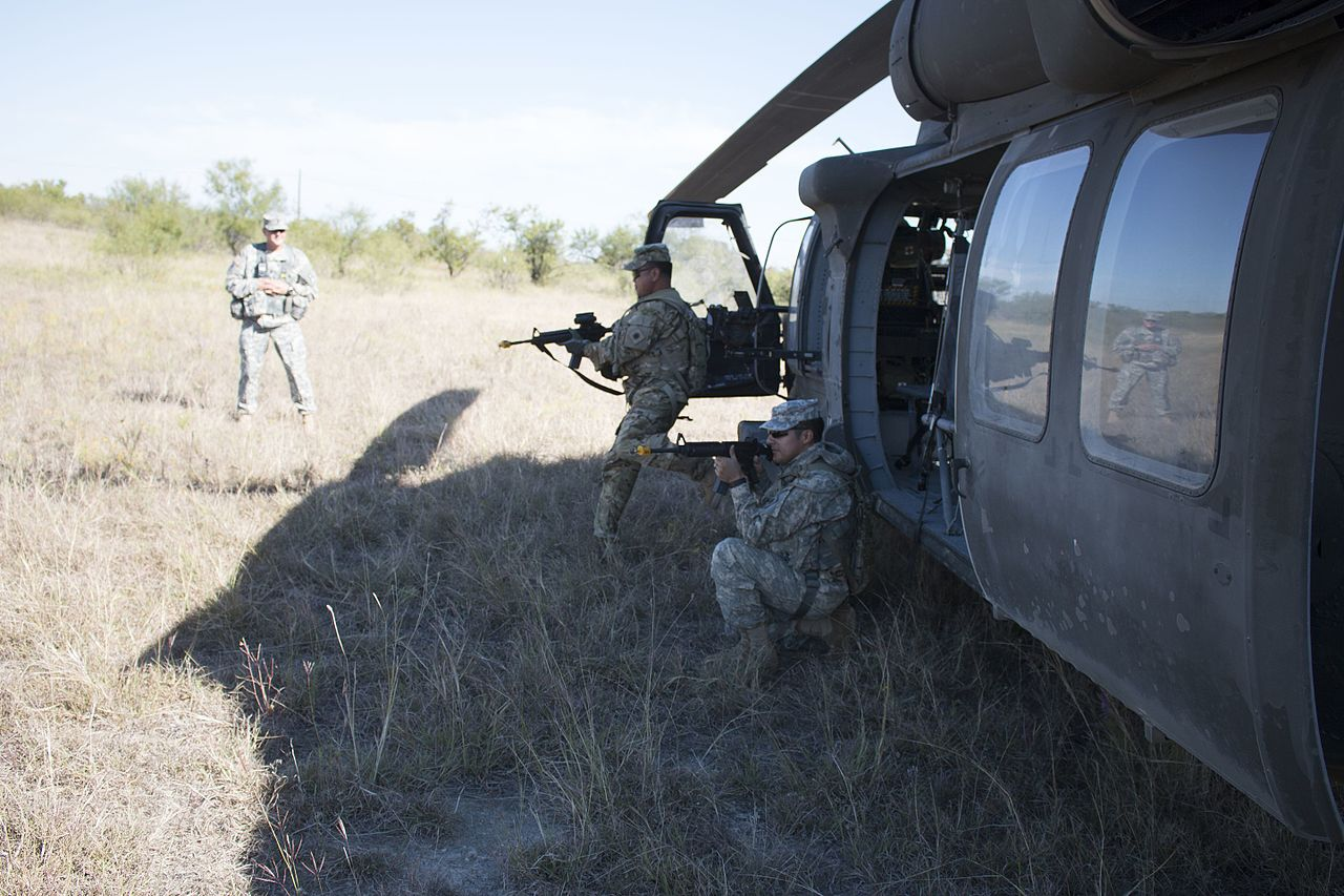 1-140th Aviation Battalion Soldiers train to survive 151019-Z-JM073-171.jpg
