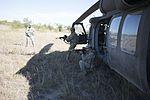 1-140th Aviation Battalion Soldiers train to survive 151019-Z-JM073-171.jpg