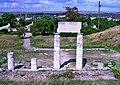 1.Керч Архітектурно-археологічний комплекс.JPG
