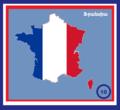 10. Ֆրանսիա.png
