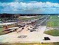 100 years of the RAF MOD 45163619.jpg
