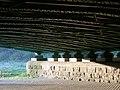 10130032 - Garbsen - Seelze - Mittellandkanal - Alte Leineflutbrücke - 2005.JPG