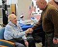 101 years of living history 140115-A-BS297-426.jpg