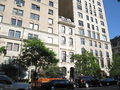 1033 Fifth Avenue 002.JPG