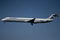 103bg - Avioimpex MD-83; Z3-AAC@ZRH;11.08.2000 (4707826002).jpg