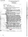 104-10163-10009 (JFK).pdf