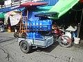 1082Poblacion Baliuag Bulacan 10.jpg