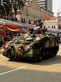 10 Para Bde Stormer during 56th NDP.JPG