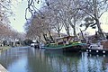 11- Le Somail Canal du midi.jpg