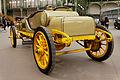 110 ans de l'automobile au Grand Palais - Delaugère & Clayette 24hp Type 4A - 1904 - 007.jpg