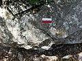 11330 Termes, France - panoramio (26).jpg