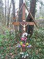 1180 Keylwerthgasse 1 - Dorotheerwald-Kreuz IMG 6429.jpg
