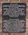 12-05-30-garnisonsfriedhof-ebw-by-RalfR-26.jpg