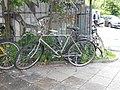 12-06-26-Велосипед-или-автомобили в Берлине-01.jpg