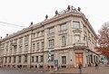 12-101-0022 Будинок адміністративний Дніпро (5).jpg
