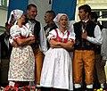 12.8.17 Domazlice Festival 196 (36508598646).jpg