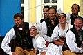 12.8.17 Domazlice Festival 281 (36157367520).jpg