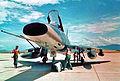 120th TFS F-100 Phan Rang Air Base 1968.jpg