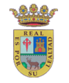 125px-escudo-elreal.png