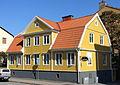 12 Bredgatan - Karlskrona, Sweden - DSC08312.JPG