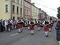 12th July Celebrations, Omagh (71) - geograph.org.uk - 891167.jpg