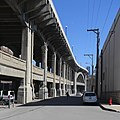 12th Street Viaduct.jpg