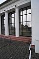 13-02-27-spielbank-wiesbaden-by-RalfR-004.jpg