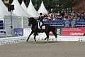 13-04-21-Horses-and-Dreams-Elena-Sidneva (3 von 21).jpg