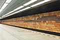 13-12-31-metro-praha-by-RalfR-014.jpg