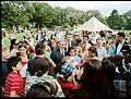 13.09.2009 Fest zum Welttag des Kindes (3918864267).jpg