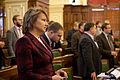 13.decembra Saeimas sēde (8269509794).jpg
